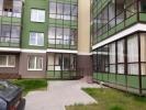 """1 к.кв. в ЖК """"Золотые купола"""""""