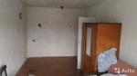 1-к квартира, 36.7 м², 2/2 эт.